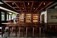 shibuya-bar-cocktail cover