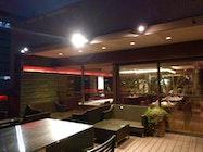 shibuya-italian-terrace cover