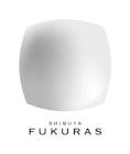 shibuya-fukras cover