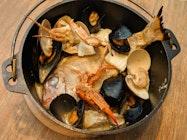 shibuya-italian-fish cover