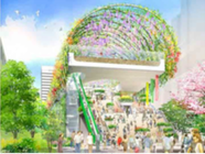 new-miyashita-park  cover