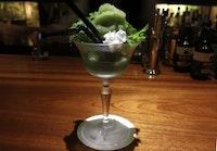 shibuya-bar-quiet cover
