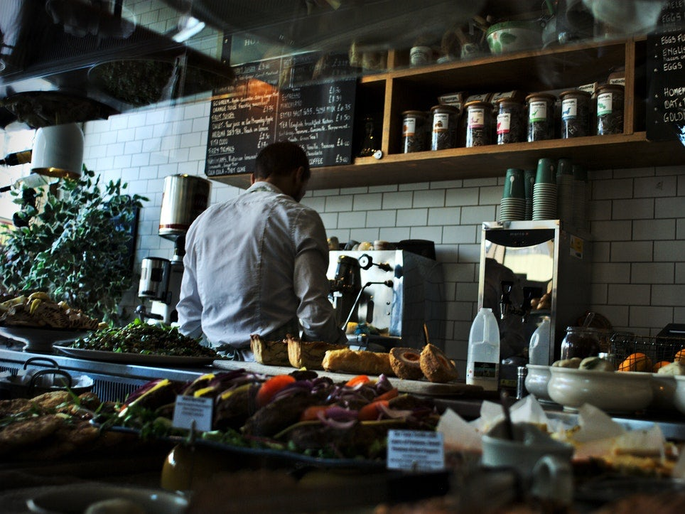 発行 食品 再 衛生 者 責任