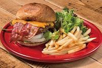 shibuya-burger cover