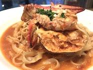 shibuya-pasta-reasonable cover